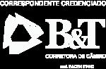 B&T_Correspondente_branco